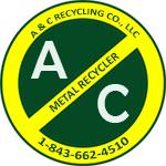 A&C Recycling