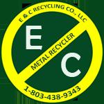 E&C Recycling