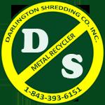 Darlington Shredding Co